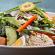 salade-bestellen