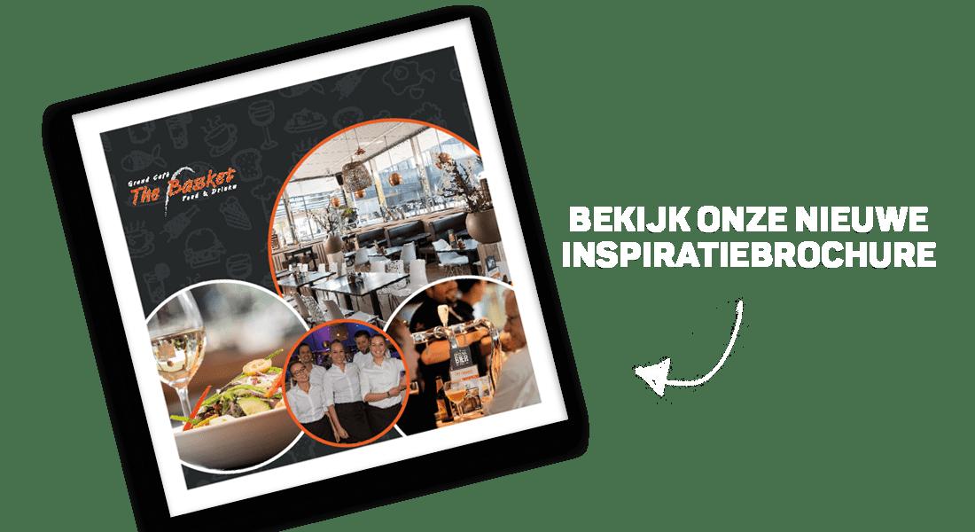 nieuwe-brochure-website