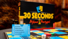 30-seconds-thebasket-by-MichielTon-4